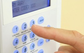 LM_Service_Alarm_Systems