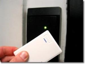 card_access