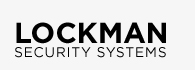 Lockman Security Systems