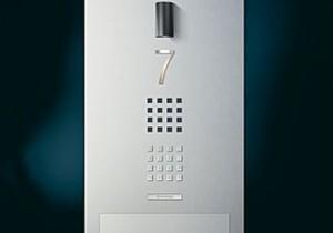 lockman18