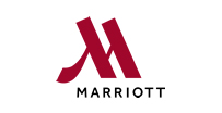 marriotLMlogo
